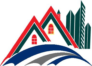 Logo Trường An